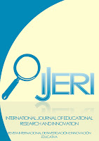 http://www.upo.es/revistas/index.php/IJERI/about/editorialPolicies#focusAndScope