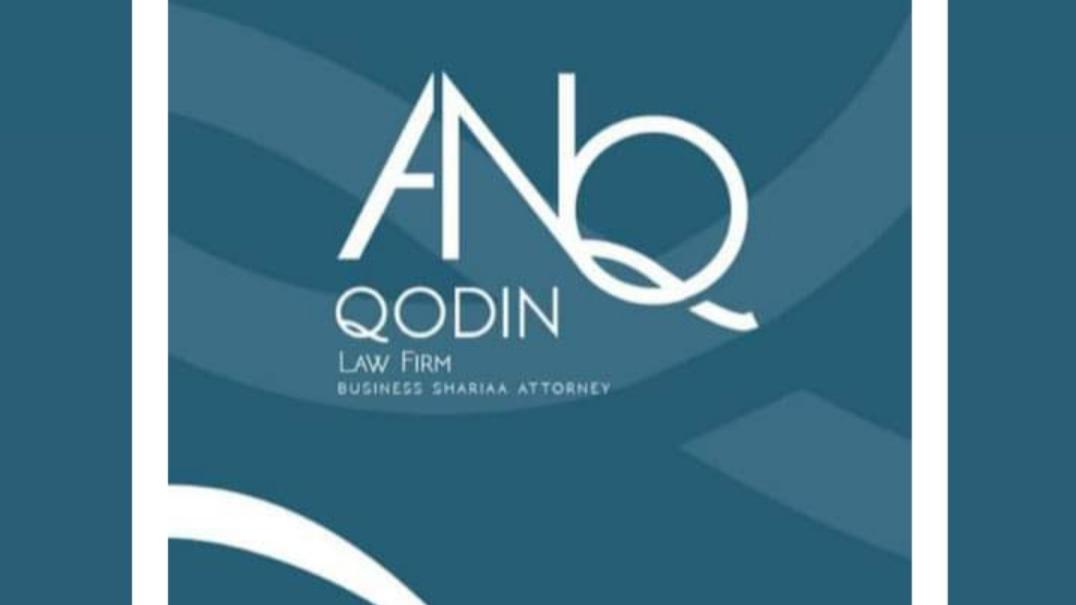 Lowongan Kudus Kerja Terbaru September 2020 kami Kantor Hukum ANQ Law Firm