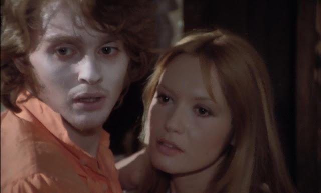 Emil and Elizabeth Zorn
