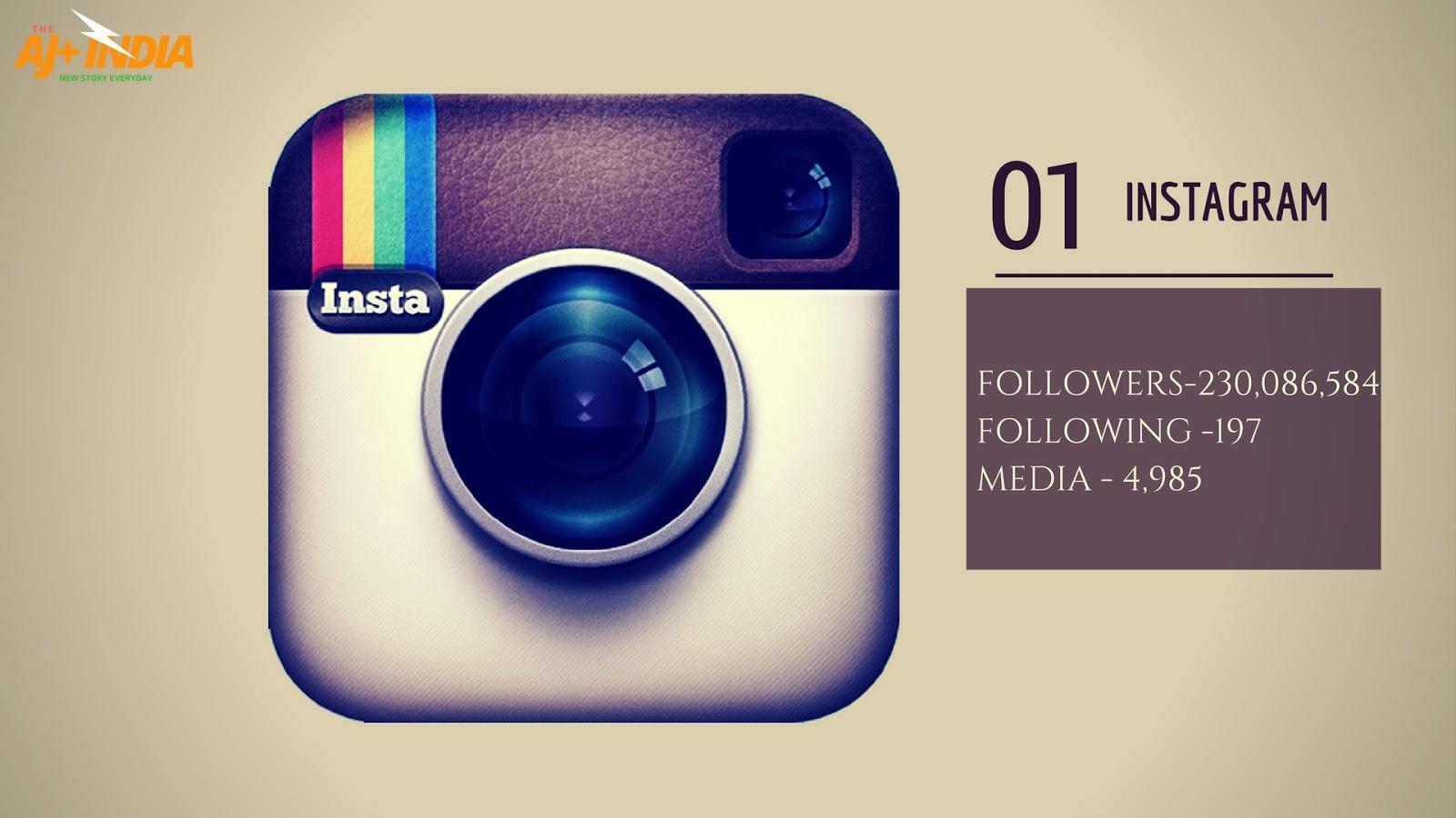 Instagram .jpg
