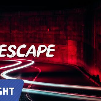 NO COPYRIGHT MUSIC: Hysaze & Shranay Shahane & Cliché - Escape