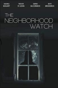 Watch The Neighborhood Watch Online Free 2018 Putlocker