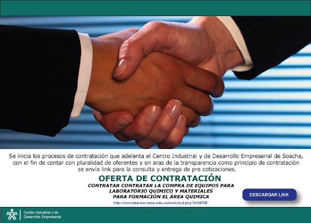 http://contratacion.sena.edu.co/solicitud.php?i=25737