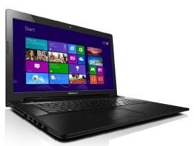 Lenovo G70-70 Realtek Bluetooth Driver for Windows Download