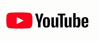 youtube-videos-personalizados