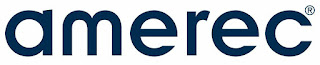 Amerec logo