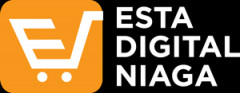 Lowongan Kerja Staff IT Programmer di Esta Digital Niaga