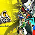 Persona 4 Golden | Cheat Engine Table v1.0