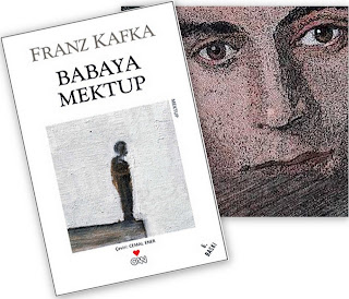 franz-kafka-babaya-mektup
