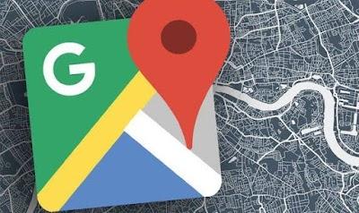 جوجل تساهم في مكافحه فايرس كورونا