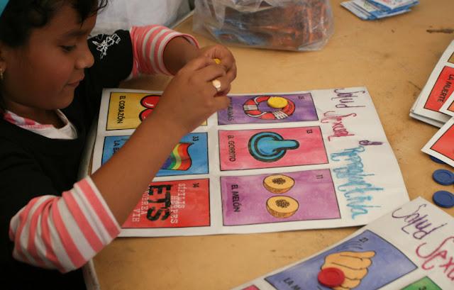 70% de los mexicanos a favor de educación sexual obligatoria en escuelas públicas: Parametría