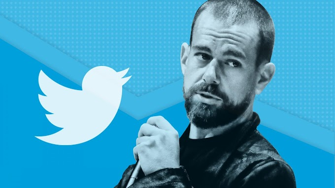 No plans of relocating to Ghana yet – Twitter CEO, Jack Dorsey responds