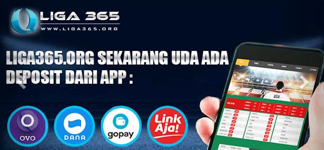 Situs Taruhan Online di Indonesia yang Terpercaya