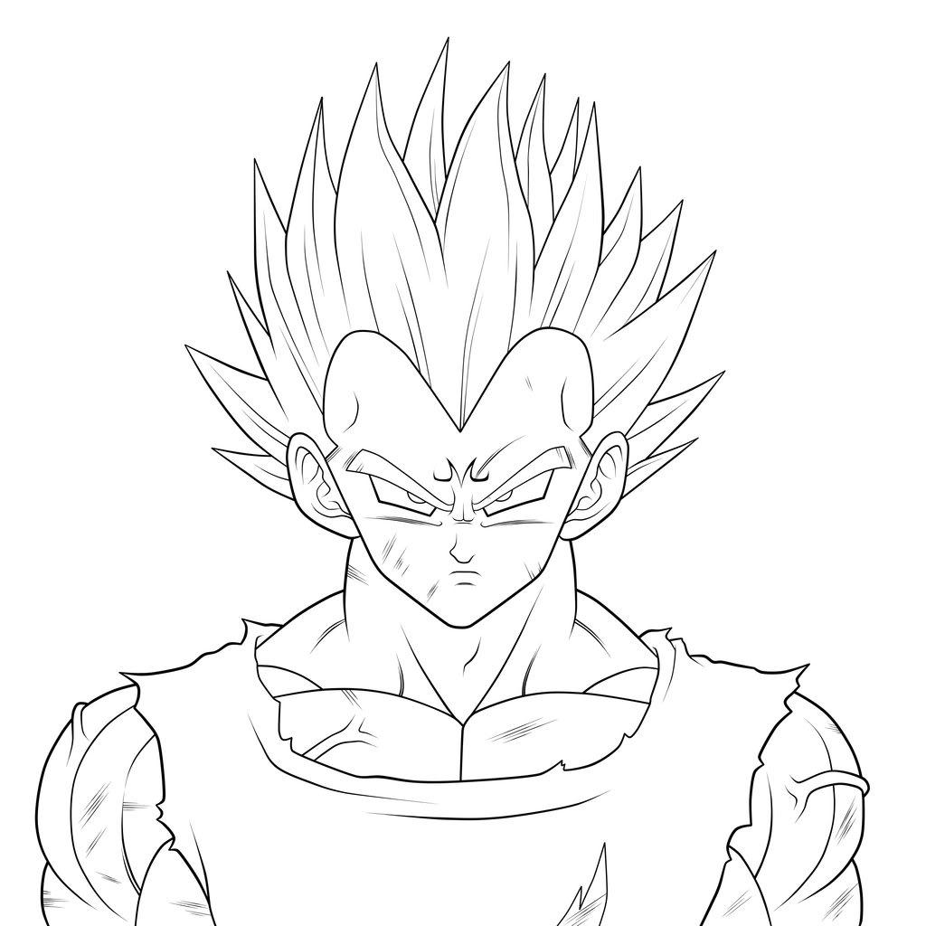 Imagenes de Goku con Frases de Dragon ball z | Descargalo en ...