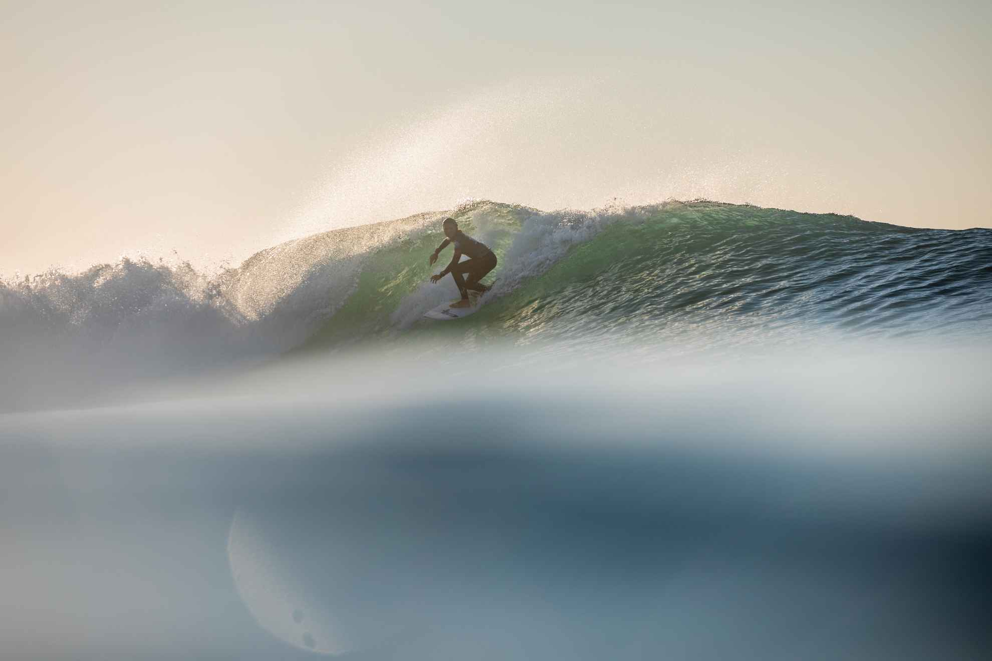 wsl rip curl narrabeen classic andrew k2751NARRABEEN21miers