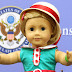 Filme Live Action de AMERICAN GIRL em Desenvolvimento com a Mattel e a MGM