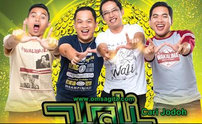 Wali Mp3 Full Album Rar
