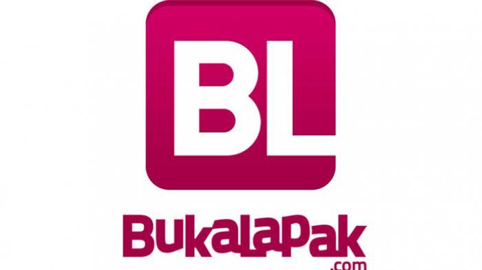 tiga situs belanja online terpopuler di indonesia dummy