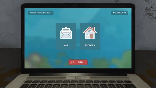 تحميل لعبة house flipper للكمبيوتر اخر اصدار