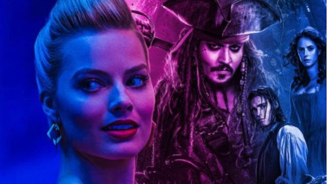 Pirates of the Caribbean 6: Release date, story, cast and more.