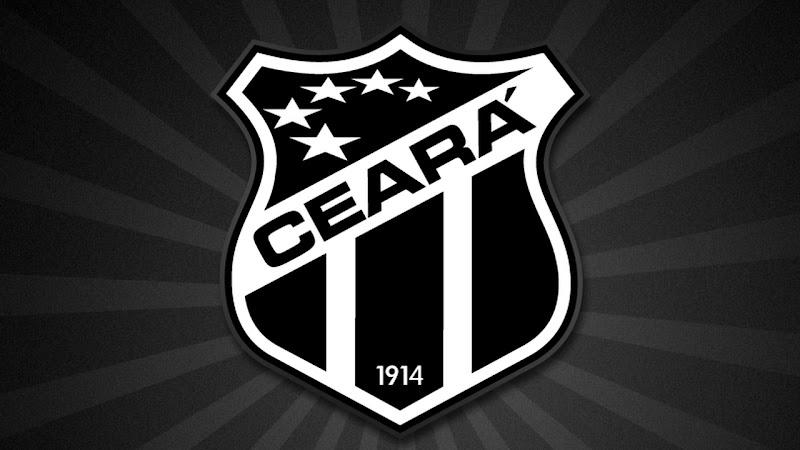 Jogo do Ceará Ao Vivo HD Online