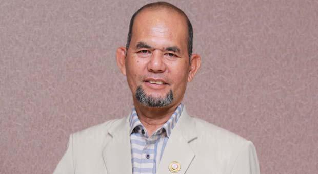 Bom Surabaya, Yusman Ziliwu: Itu Tindakan Keji dan Tak Berprikemanusiaan