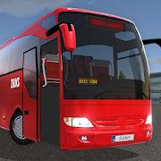 Bus Simulator :Ultimate MOD (Unlimited Money)