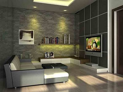 amusing small living room decorating ideas   Picture Insights: Small Living Room Decorating Ideas ...