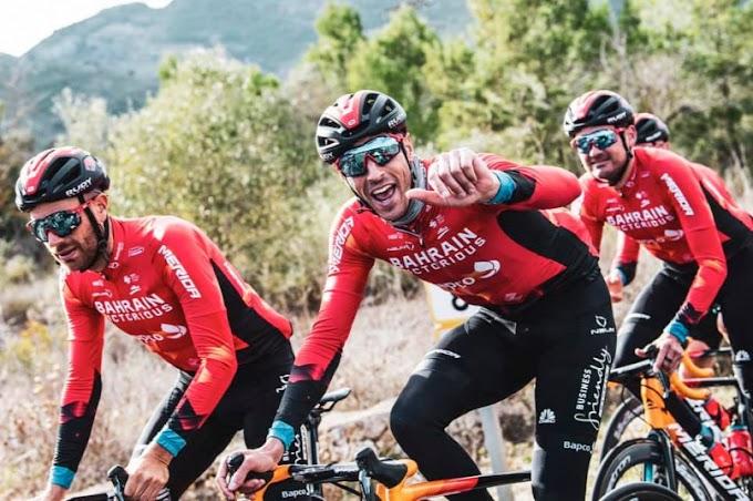 Tour de Hongrie - Újabb World Team-csapat indulását jelentették be