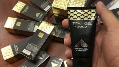 http://bonafide-shop69.blogspot.com/p/jual-titan-gold-rusia.html