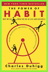 7-Books-every-Marketing-leader-Should-Read-In-2019 -7. The-Power-of-Habit-Why-We-Do-What-We-Do-in-Life-and-Business-Author-Charles-Duhigg
