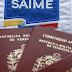 Saime: Extranjeros podrán retirar visas de permanencia en 11 oficinas