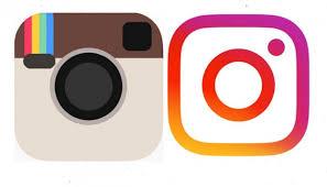 Instagram Down , masalahnya?