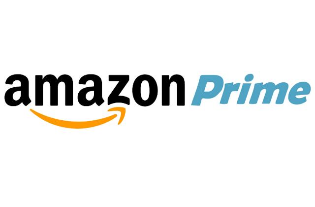 Amazon Prime Video Presents User Profiles