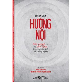 Hướng Nội (Tái Bản) ebook PDF EPUB AWZ3 PRC MOBI