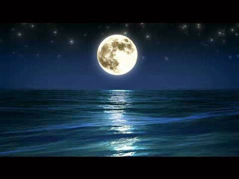 night-moon-look-pic
