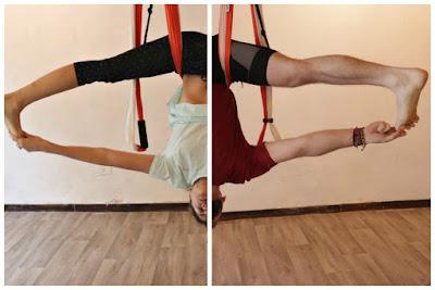 formation yoga aérien, aeroyoga, aerial yoga, formation aeroyoga, fly yoga, flying yoga, hamac yoga, sante, bienêtre, yoga aérien france, yoga aérien paris, yoga aérien montreal