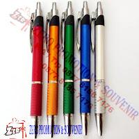 Souvenir pen 807