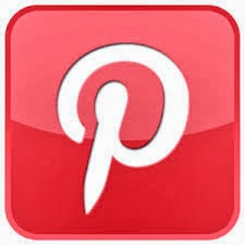 Follow Canadian Nail Fanatic on Pinterest