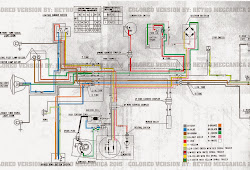 electrical wiring diagram of honda activa - nissan pickup wiring diagrams  for wiring diagram schematics  wiring diagram schematics
