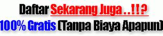 cara daftar master dealer digital pulsa, daftar agen pulsa termurah se indonesia, daftar distributor pulsa termurah dan terlengkap, daftar agen pulsa termurah tercepat, daftar agen puls amurah 4500, cari agen puls amurah, daftar aplikasi jual pulsa murah, daftar harga agen pulsa termurah
