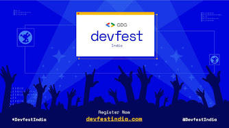 Everything You Need To Know About Devfest India 2020
