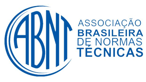 Formatação de artigos conforme ABNT: Regras atualizadas!