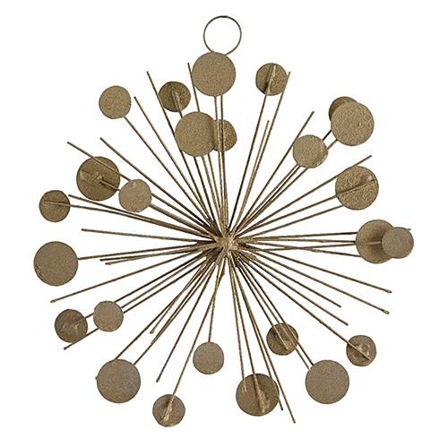 http://www.shabby-style.de/anhanger-ornament-dot