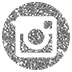 https://www.instagram.com/glitterylining/