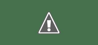 Fotografía de unos vasos con escotadura