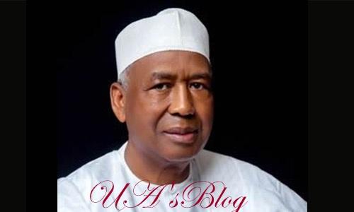 Isa Funtua: What Igbo must do to get presidency