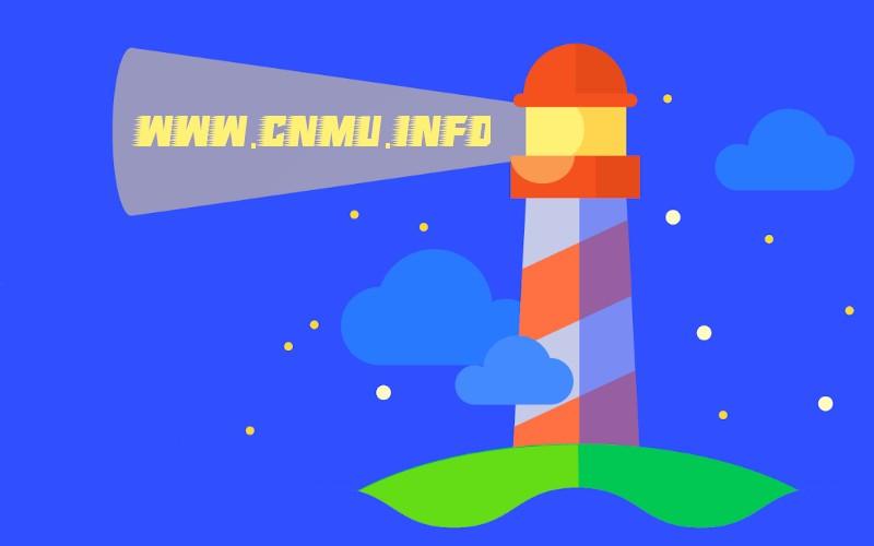 خدمة PageSpeed Insights لا تعبر عن سرعة موقعك تحليل واقعي للمشككين
