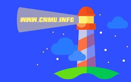 خدمة PageSpeed Insights لا تعبر عن سرعة موقعك تحليل واقعي