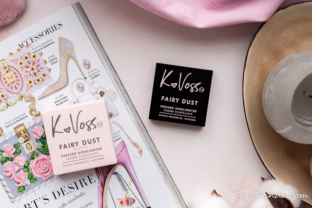 ipsy glam bag February наполнение и отзыв